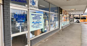 Other commercial property for lease at 77 Curtis Street Ballarat Central VIC 3350