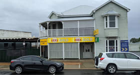 Hotel, Motel, Pub & Leisure commercial property for sale at Oakey QLD 4401