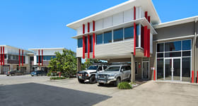 Factory, Warehouse & Industrial commercial property for lease at 2/14 Ashtan Place Banyo QLD 4014
