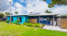 Other commercial property sold at 99 Fieldgate Square Balga WA 6061