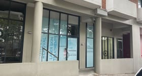 Shop & Retail commercial property for sale at Shop GF/12 130 Carillon Ave Newtown NSW 2042