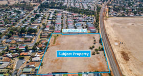 Development / Land commercial property for sale at 60a Strathaird Boulevard Smithfield SA 5114