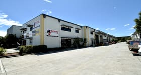 Showrooms / Bulky Goods commercial property for sale at 1/38 Eastern Service Road Stapylton QLD 4207