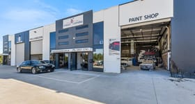 Factory, Warehouse & Industrial commercial property for sale at Unit 3/17 Bate Close Pakenham VIC 3810