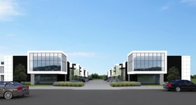Factory, Warehouse & Industrial commercial property for sale at Unit 3/10 Peterpaul Way Truganina VIC 3029