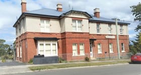 Hotel, Motel, Pub & Leisure commercial property for sale at Como House/33 Moriarty Road Latrobe TAS 7307