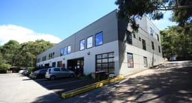 Factory, Warehouse & Industrial commercial property for sale at Belrose NSW 2085