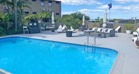 Hotel, Motel, Pub & Leisure commercial property for sale at 12 Merimbula Drive Merimbula NSW 2548