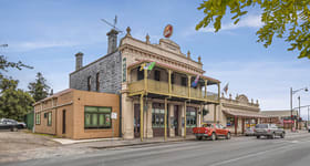 Shop & Retail commercial property sold at 57-59 Sydney Street Kilmore VIC 3764
