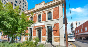 Medical / Consulting commercial property for sale at 251 Waymouth Street Adelaide SA 5000