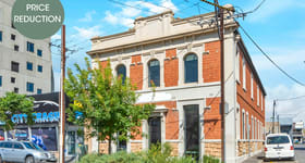 Hotel, Motel, Pub & Leisure commercial property for sale at 251 Waymouth Street Adelaide SA 5000