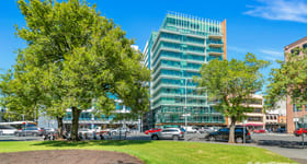 Offices commercial property for sale at 701 & 702/147 Pirie Street Adelaide SA 5000