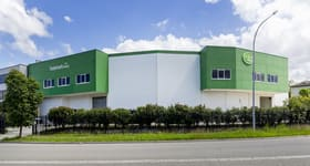 Factory, Warehouse & Industrial commercial property for sale at 1,2/ 1 Bellfrog Street Greenacre NSW 2190