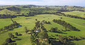Rural / Farming commercial property for sale at Warambie 4013 Melba Highway Glenburn VIC 3717