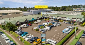 Shop & Retail commercial property for lease at 6/1 Newspaper Place Maroochydore QLD 4558
