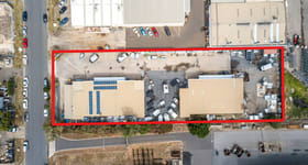Factory, Warehouse & Industrial commercial property for sale at 65-67 Wingfield Road Wingfield SA 5013