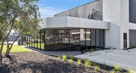 Factory, Warehouse & Industrial commercial property for sale at 1/13 Export Drive Brooklyn VIC 3012
