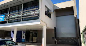 Factory, Warehouse & Industrial commercial property for sale at 13 Lucinda Street Woolloongabba QLD 4102