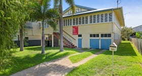 Offices commercial property for sale at Vacant Premises/161 Kent Street Rockhampton City QLD 4700