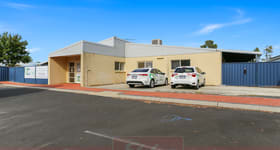 Medical / Consulting commercial property for lease at 15 ALBATROSS CRESCENT Eaton WA 6232