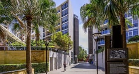 Shop & Retail commercial property for sale at Level Ground, 86/788 Bourke Street Waterloo NSW 2017