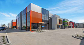 Other commercial property for lease at 50 Dalton Road Thomastown VIC 3074