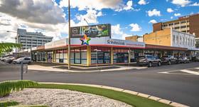 Offices commercial property sold at 32 Denham Street Rockhampton City QLD 4700