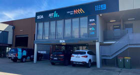 Offices commercial property for sale at Whole property/2 Gateway Crescent Orange NSW 2800