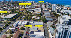 Shop & Retail commercial property for sale at 2/85 Bulcock Street Caloundra QLD 4551