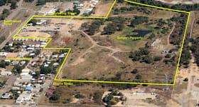 Development / Land commercial property for sale at 20 Southwood Road Stuart QLD 4811