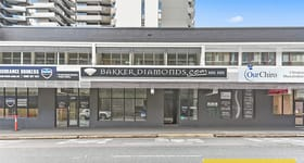 Medical / Consulting commercial property for sale at 2/915 Ann Street Fortitude Valley QLD 4006