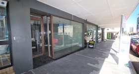 Shop & Retail commercial property for lease at 2/139-149 Stanley Street Townsville City QLD 4810