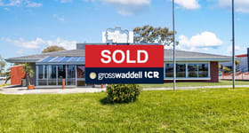 Shop & Retail commercial property sold at 2-10 Camp Road Campbellfield VIC 3061