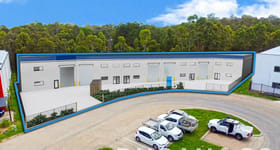 Factory, Warehouse & Industrial commercial property for lease at Unit 1/220 New Cleveland Road Tingalpa QLD 4173