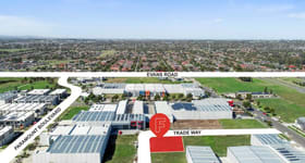 Development / Land commercial property for sale at 9 Trade Way Cranbourne West VIC 3977