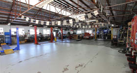 Factory, Warehouse & Industrial commercial property sold at Unit 11/12-14 Norman Street Peakhurst NSW 2210