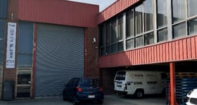 Factory, Warehouse & Industrial commercial property for lease at 10 Marion Street Coburg VIC 3058