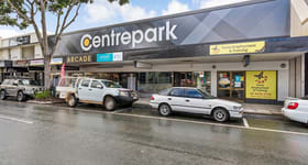 Shop & Retail commercial property for sale at 70-76 Currie Street Nambour QLD 4560