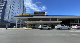 Shop & Retail commercial property for lease at Coolangatta QLD 4225