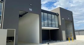 Factory, Warehouse & Industrial commercial property for sale at 11/2 Clerke Place Kurnell NSW 2231