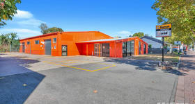 Development / Land commercial property for sale at 113-115 Sir Donald Bradman Drive Hilton SA 5033