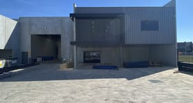Factory, Warehouse & Industrial commercial property for sale at 7/12 Rockfield Way Ravenhall VIC 3023