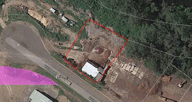 Factory, Warehouse & Industrial commercial property for sale at 20 Wallader Road Imbil QLD 4570