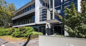 Offices commercial property for sale at Suite 3/400 Canterbury Road Surrey Hills VIC 3127