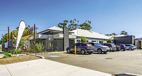 Medical / Consulting commercial property for sale at 31 Amelia Street Balcatta WA 6021