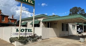 Hotel, Motel, Pub & Leisure commercial property for sale at 44 Gladstone  Street Glenrowan VIC 3675
