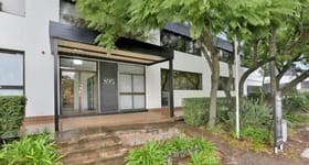 Offices commercial property for sale at 1 & 2, 895 Pacific Highway Pymble NSW 2073