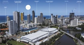 Hotel, Motel, Pub & Leisure commercial property for sale at 2709-2723 Gold Coast Highway Broadbeach QLD 4218