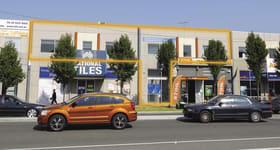 Shop & Retail commercial property for sale at Lots 5B & 9-11/545 McDonalds Road South Morang VIC 3752