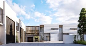 Factory, Warehouse & Industrial commercial property for sale at 19/153 Grigor Street Moffat Beach QLD 4551